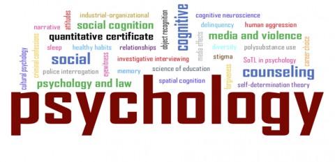 psychology-word-cloud-2