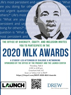2020 MLK_RSVP invite