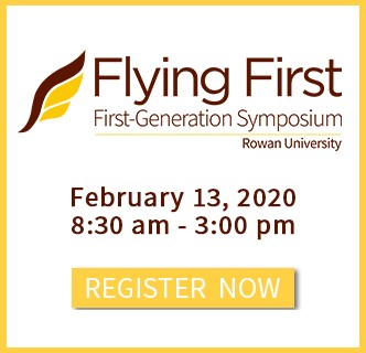 flying first 2