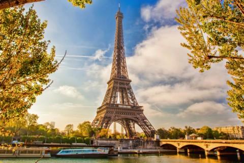 Eiffeltower_main