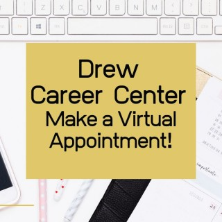 Virtual Appointment Featured Image