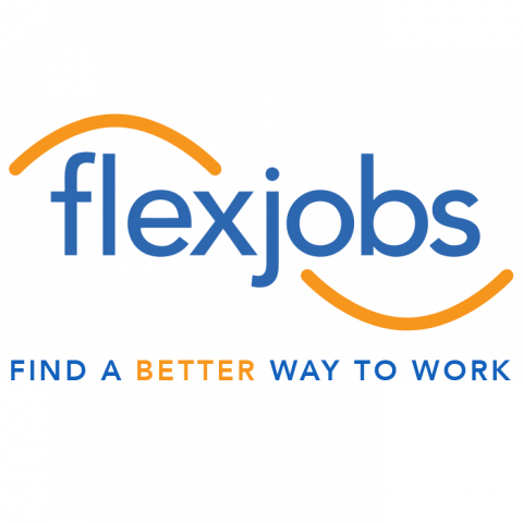 Art & Creative Jobs – Remote, Part-Time & Freelance (Flexjobs)
