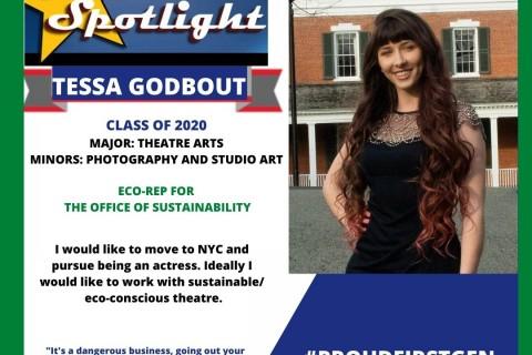 TESSA GODBOUT 2