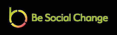 BeSocialChange-Inline-Logo