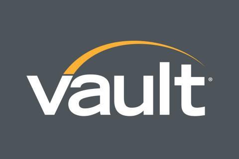 Vault_Facebook_Logo_1200x1200