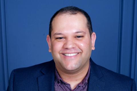 Victor Perez Flores photo