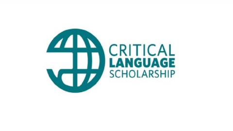 Critical Language Scholarship: Study Abroad Scholarship Opportunity