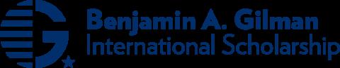 Benjamin A. Gilman International Scholarship: Study Abroad Scholarship Opportunity