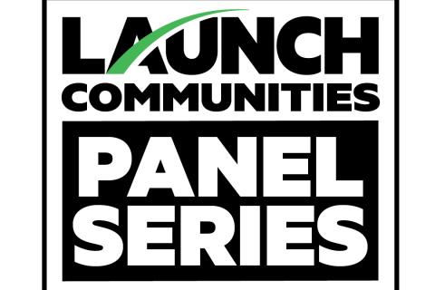 Panel series box