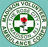 MVAC logo