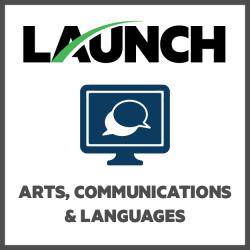 arts communictions