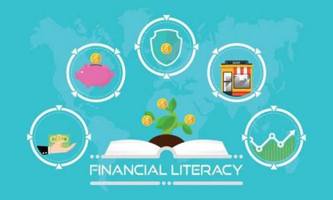 Jumpstart your Financial Wellness!