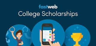 Fastweb National Scholarship Database