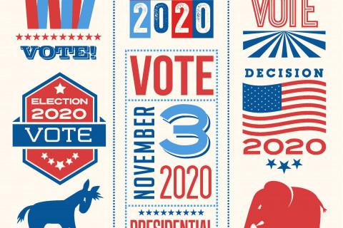 001_Voting-2020-Illo_iStock-1206742693-1
