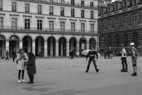 Skate lesson_Paris2020_DV-1