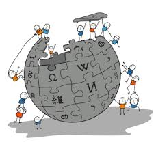 Writing for Wikipedia: Sources, Styles, and Sentences