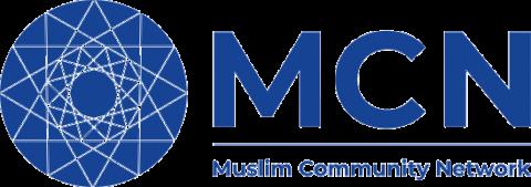 Muslim Community Network