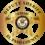 El Paso County Sheriff's Office logo