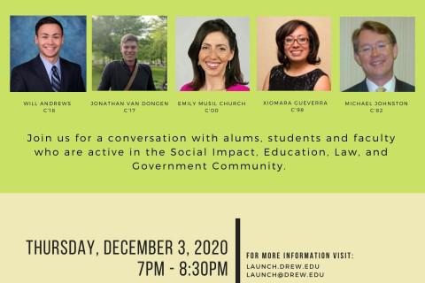 Alumni Panel 12_03_2020