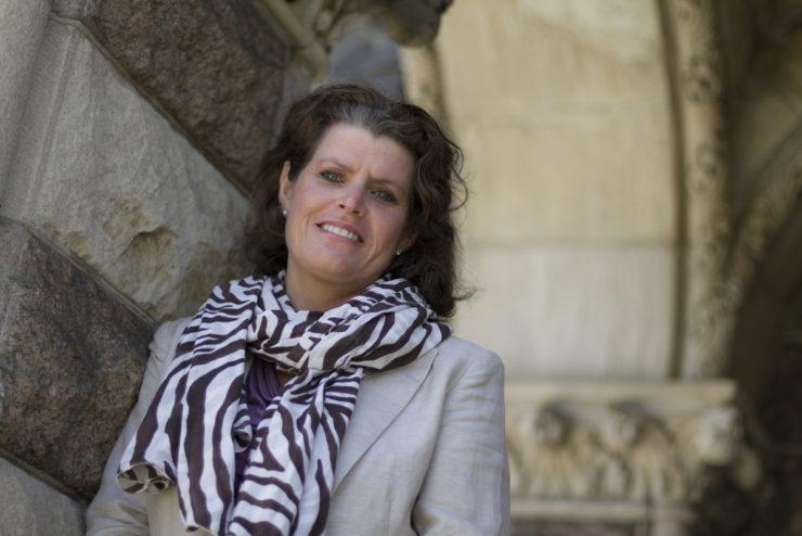 Margaret Kuntz