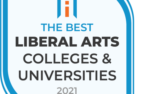 best-liberal-arts-colleges-universities-undergrad-1