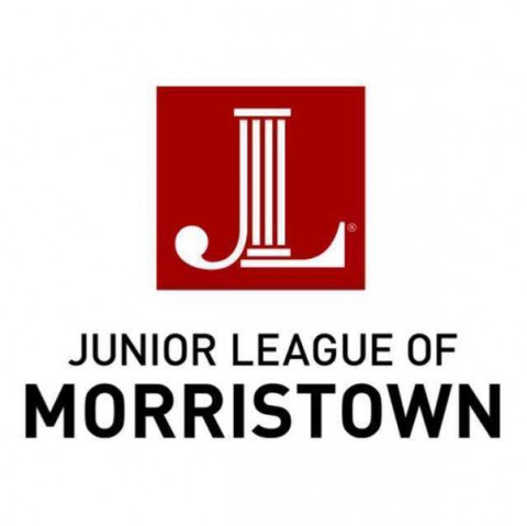 Junior League of Morristown 2021 Scholarship