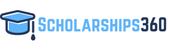 Transfer Student Scholarships