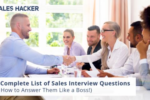 sales-interview-questions-answers-image-1024×541