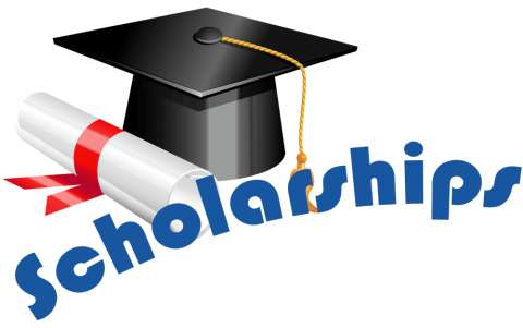 Abbott and Fenner Scholarship Program