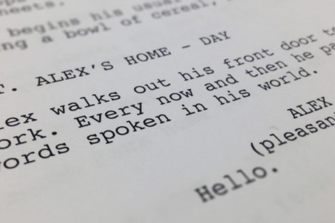 screenwriting-740×410
