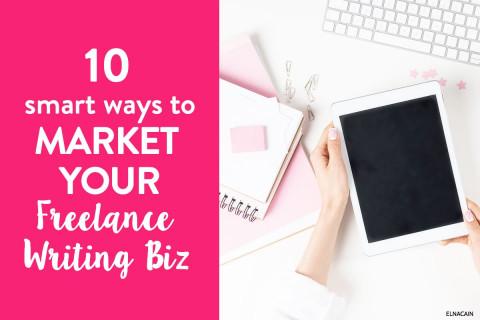 smart-ways-market-freelance-biz