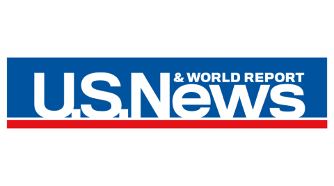 us-news-world-report-vector-logo