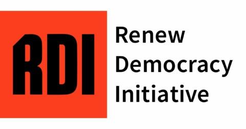 Renew Democracy Initiative, Inc.
