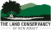 Land Conservancy of New Jersey logo