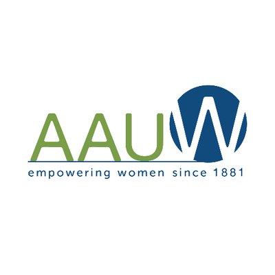 Women's Scholarship