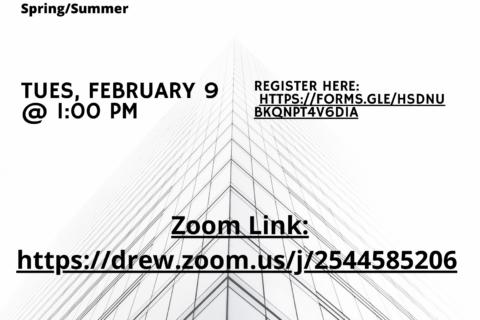 CPT Workshop Spring 2021 – Flyer-1