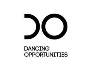 Dancing Opportunities