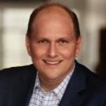 Kevin P. Hagan