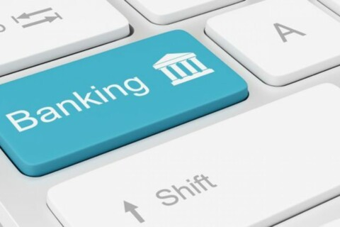 RPA-in-banking-1280×720