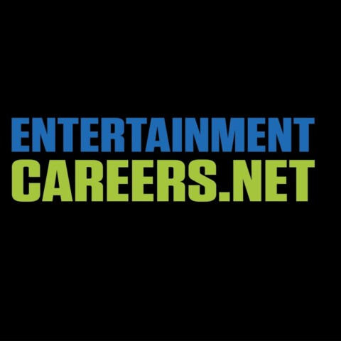Entertainment Careers.net