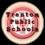 Trenton Public Schools logo