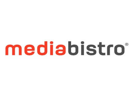 Mediabistro – Careers in Publishing