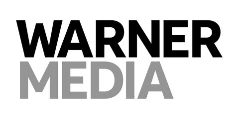 Warner Media Job Opportunities