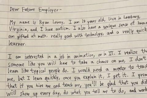 210315190526-01-man-hand-writes-heartfelt-letter-to-future-employers-exlarge-169