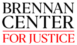Brennen Center For Justice logo