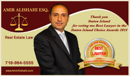 Amir Alishahi & Associate, PC