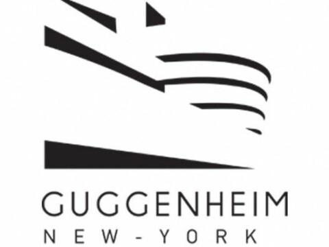 Guggenheim Museum Summer College Workshop