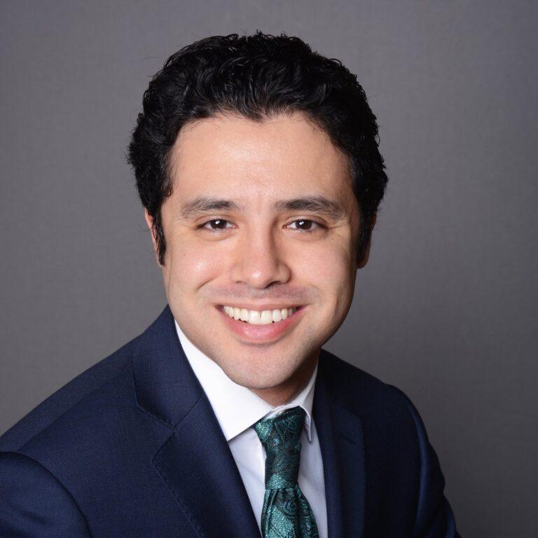 Jonathan Amira, Esq.