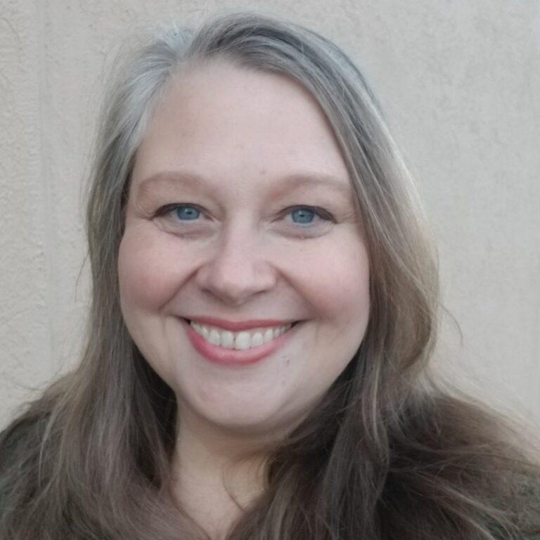 Lynn Cutler