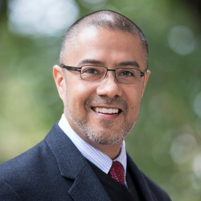Daniel Pascoe Aguilar